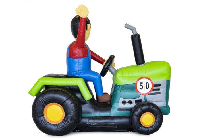 abraham pop op tractor 3