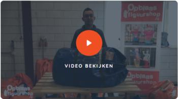 video pagina opblaasfiguurshop.nl opblaaspoppen